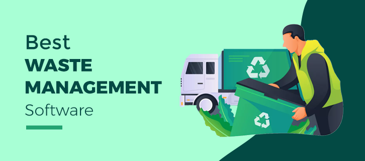 Waste Management Software
