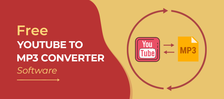 10 Free YouTube To MP3 Converter 2019 - Reapon