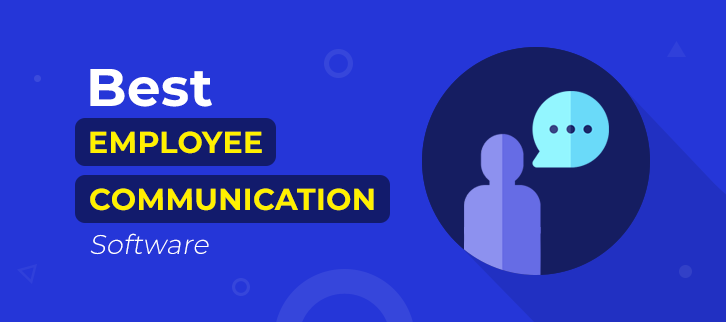 Employee Communication Software