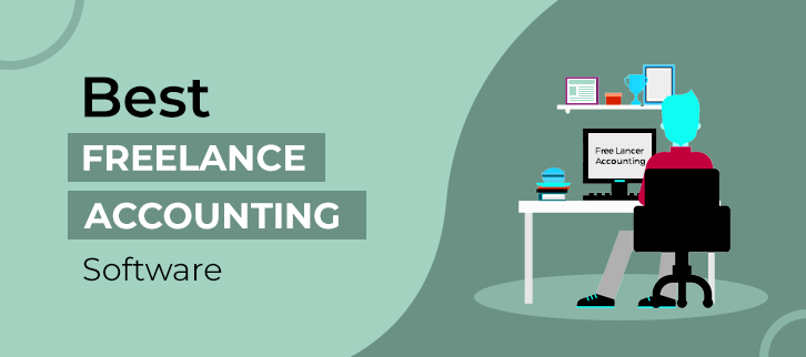 Freelance Accounting Software