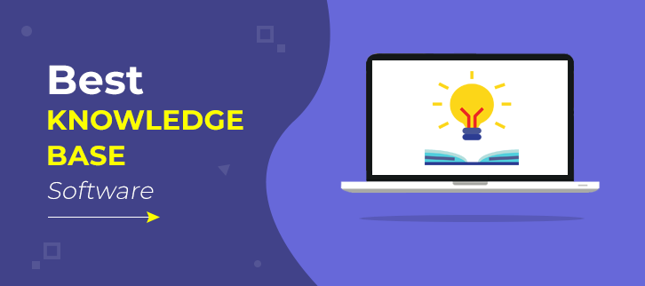Knowledge Base Software