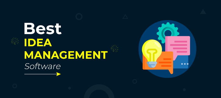 Idea Management Software