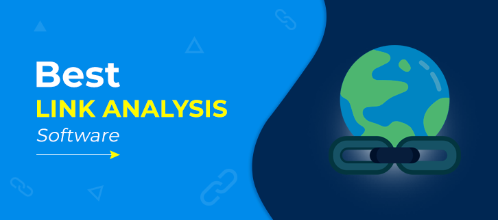 Link Analysis Software