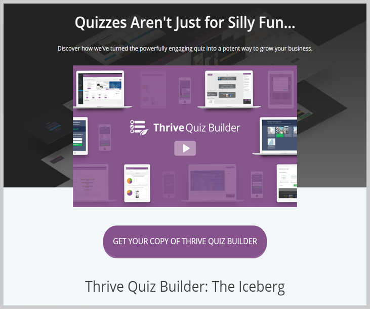 Quizzes - Online Exam WordPress Plugin