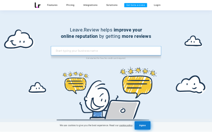 Leave.Review